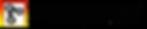 probot_logo_banderol.png
