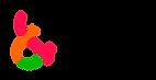 LUT-logo.png