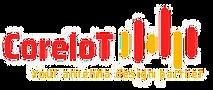 CoreIoT logo_transparent.png