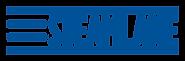 steamlane logo blue-trnp 300 1200x395.pn