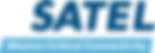 SATEL_logo+slogan_CMYK.png