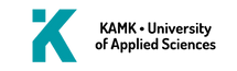 kamk_logo.png