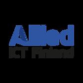 AlliedICTFinland_logo.png