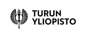 turku_amk_eng_rgb.jpg