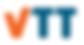 VTT_RGB.png