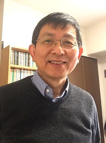 T`s labo 谷口臨床心理研究所