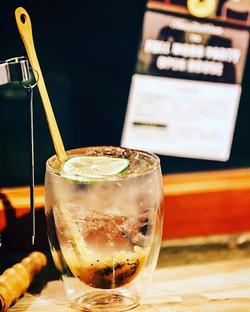 【市集限定】  國慶連假邀約朋友天天來逛好好市集,喝 Manni 新品!  10