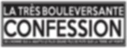 LTBC_-_banière_fb_-_300ppp.jpg