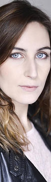Laure COIGNARD