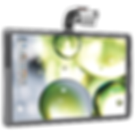 ActiveBoard-500-Interactive-Multi-Touch-