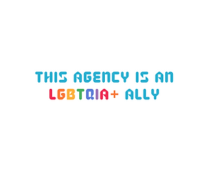 This Agency is AN lgbtqia+ ally (3).png
