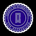 COA_CredentialSeal_Purple.png