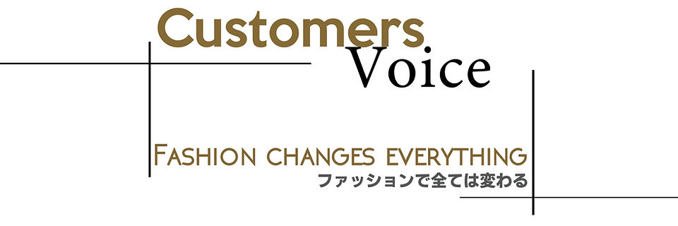 customersvoice.jpg