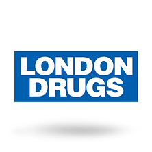 London-Drugs.png