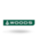 Woods.png
