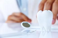 stomatology-1024x683.jpg