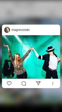 Screenshot_20200918-112958_Instagram_edi