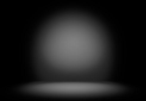 dark-studio-background_1258-14.jpg