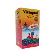 Vivioptal Jr.