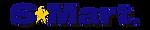 Logo S-Mart Pleca (1)-02.png