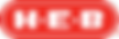 Logo_of_the_HEB_Grocery_Company,_LP.png