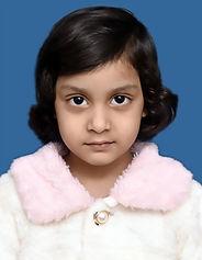 Maham Saif