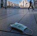 Foto ospedalieri_mascherina&Duomo.jpg