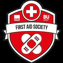 BU First Aid Society