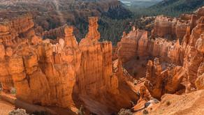Utah Road Trip 2021 - Part 2