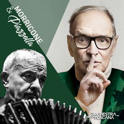 ORT-Morricone-Piazzolla