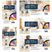 Digital/Print Campaign