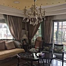شقة مميزة للبيع في ضاحية الأمير راشد ام السماق الجنوبي بسعر مغري جدا