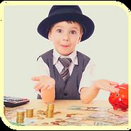 educación financiera.png