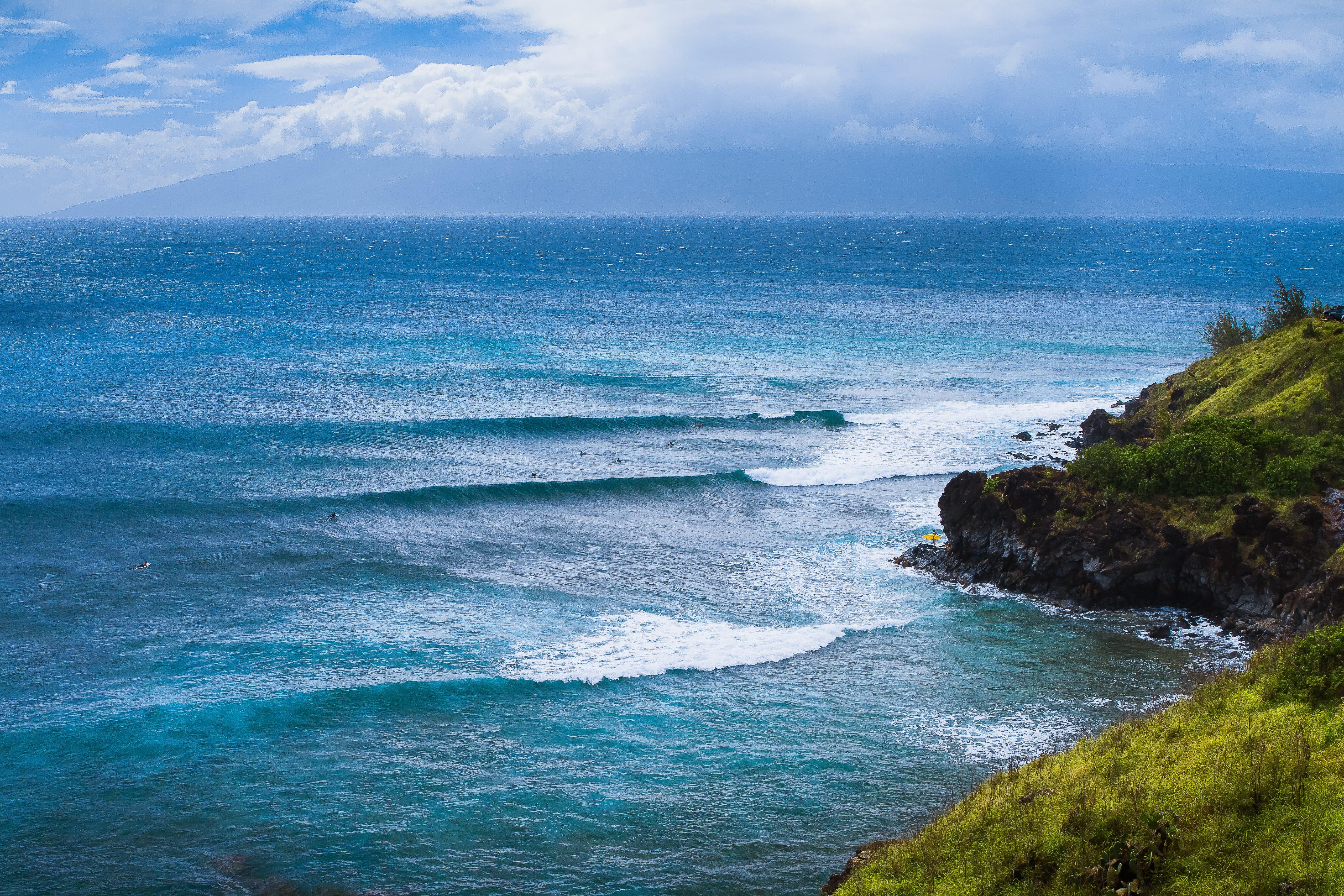 newHAWAII