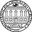 Logo Ospedale Verona.png
