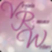 VRW_Corners_Long.png