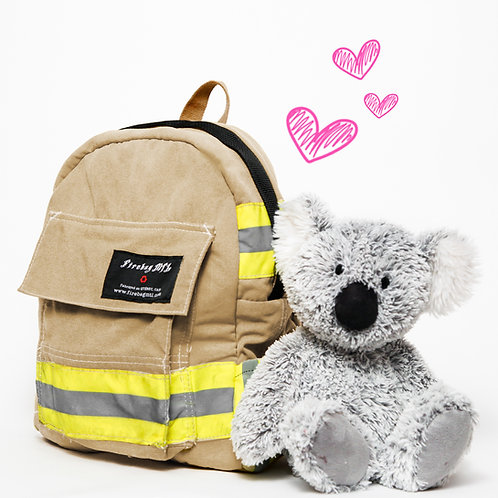 Firebag Enfant Original