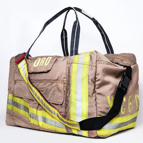 Duffle bag ''Original''