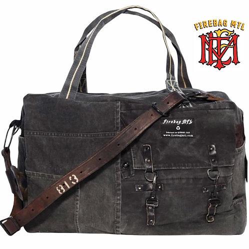 Duffle bag *1967*