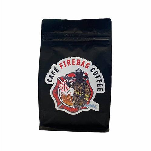 Café Firebag Coffee 300g