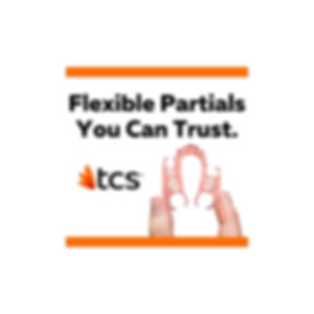 TCS Web.jpg