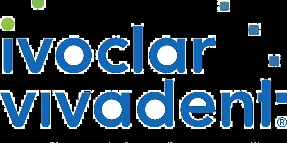 Ivoclar Program