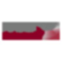 NADL-logo-1.png