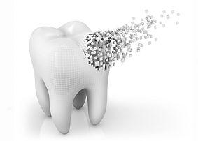 tooth-digital-3d.jpg