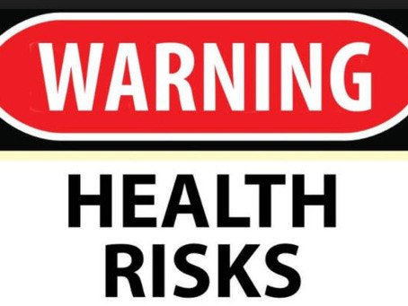 Outsourced Dental Work Warning