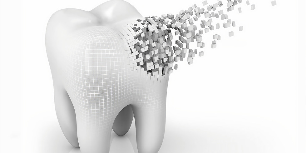 The 5 Most Effective Dental Social Media Strategies You Can Start Using Today!