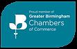 GBCC logo.png
