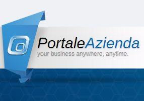"""AziendaOnWeb, la nuova versione di """"Portale Azienda"""" per i soci"""