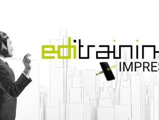 EDI Training Imprese - Eventi formativi gratuiti