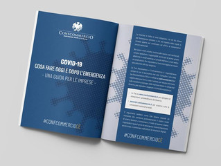 COVID-19, come orientarsi